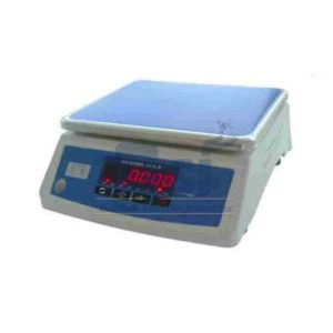 Water Proof Scale Balance