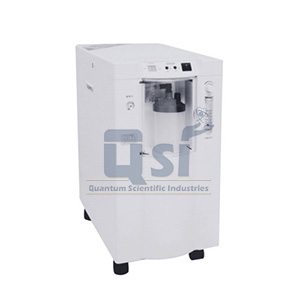 Oxygen Concentrator 7 F-3
