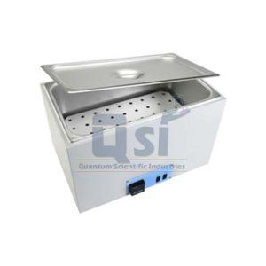 Chiller Circulator Water Bath