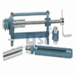 Extractor Frame Universal (Screw Type)