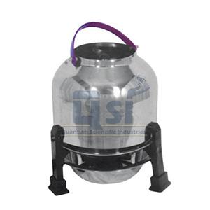 Aerosol O.T Disinfector