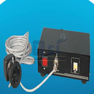 Endoscopy Camera (Digital Video Camera)