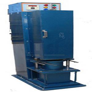 Automatic Compactor Bituminous
