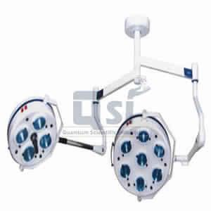 LED Operation Theatre Lights