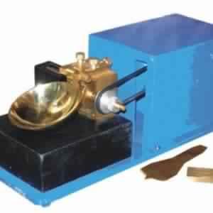 Liquid Limit Device (Motorised)