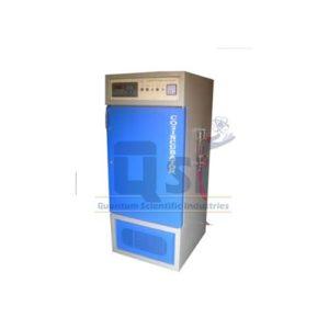 CO2 Incubator Indian