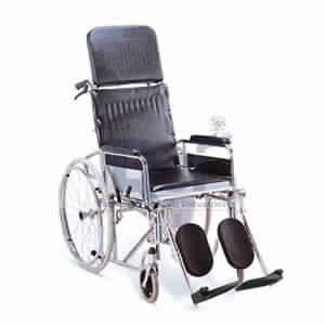 Invalid Wheel Chairs