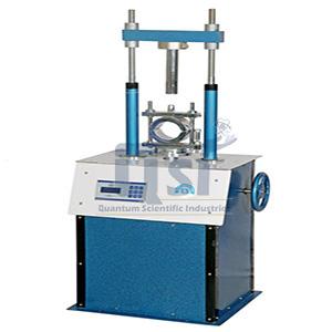 Marshall Stability Test Apparatus Digital