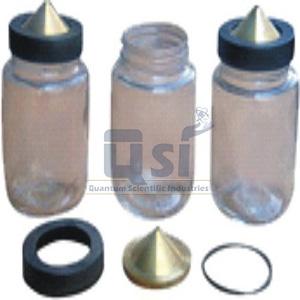 Pycnometers Bottles