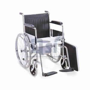 Invalid Wheel Chair